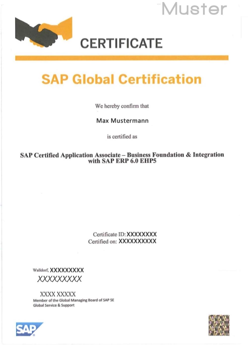 TERP10-Zertifikat-Bsp-Wasserz-1000-web