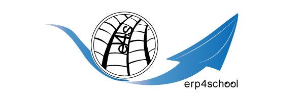 e4S_Logo_2018