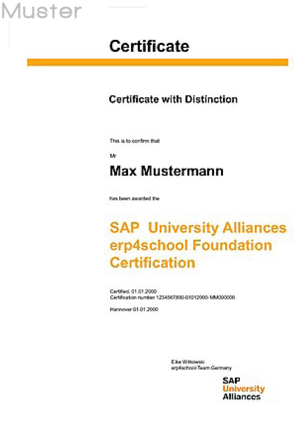 e4s-Zertifikat-Bsp-Wasserzeichen-Web