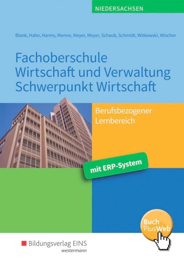 FOS-Buch-Web