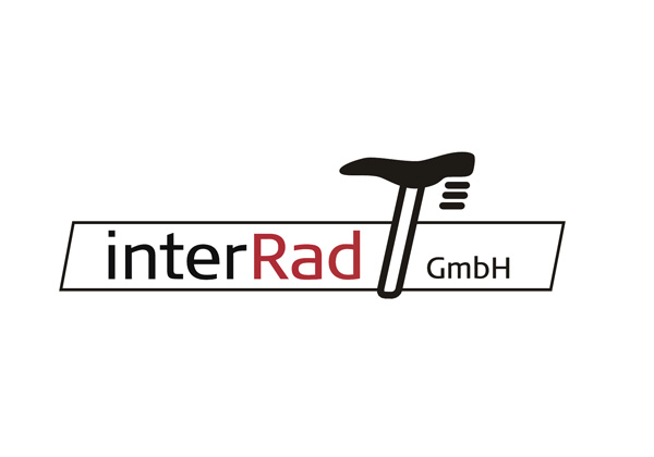 Logo-InterRad-GmbH-Web