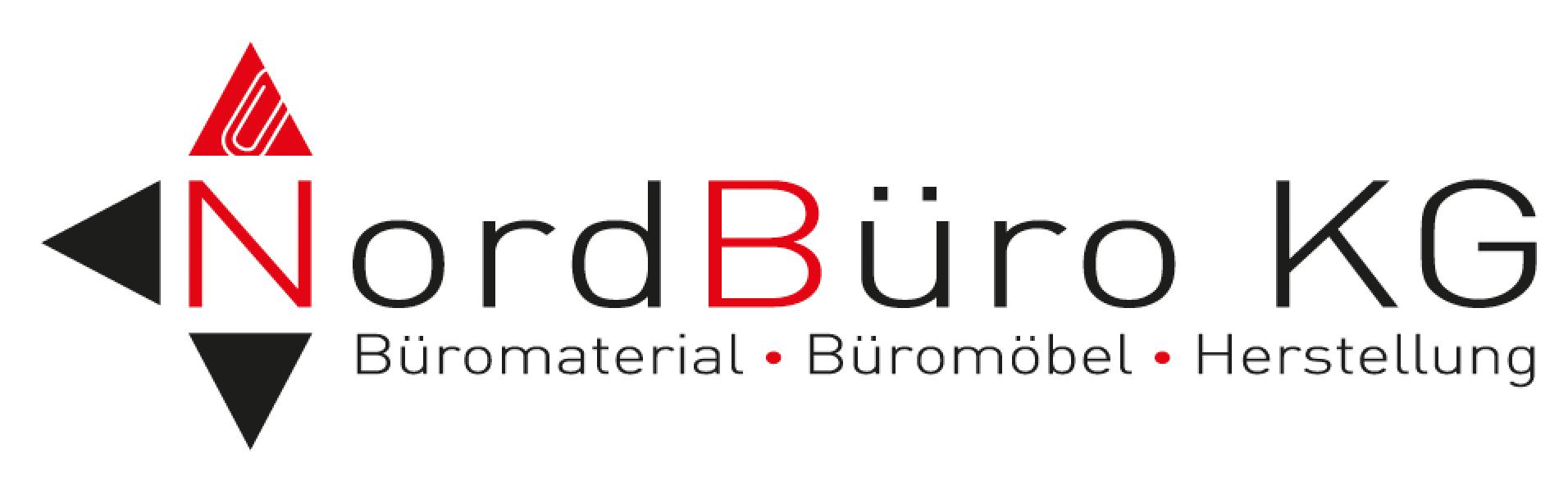 Logo-NordBueroKG-Original-Web